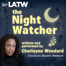 Night-Watcher-The-Digital-Cover-275x275-R3V1.jpg