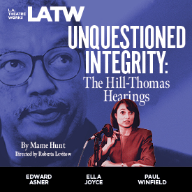 Unquestioned Integrity