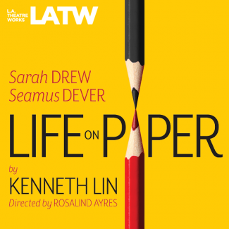 Life-On-Paper-Digital-Cover-R8V1.png