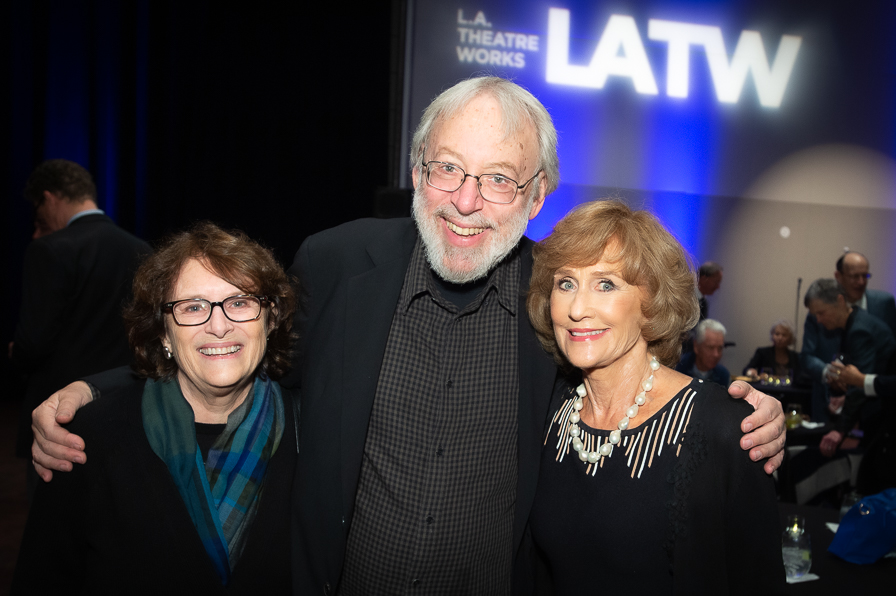 24-LATW-The Art of Diplomacy-Patricia Williams, Kenneth Turan, Susan Loewenberg-Photo by Matt Petit-MP1_8243.jpg