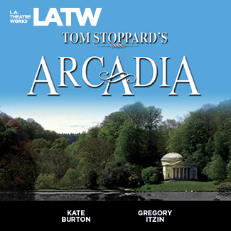 Arcadia-Digital-Cover-325x325-R1V1.jpg