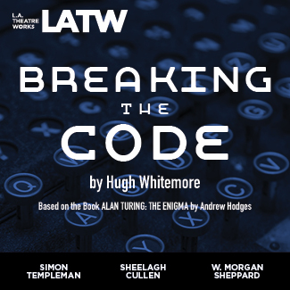 Breaking-The-Code-Digital-Cover-325x325-R1V1.jpg
