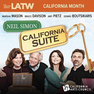 California-Suite-Digital-Cover-325x325-R1V1-Calfornia-Month.jpg