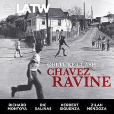 Chavez-Ravine-Digital-Cover-325x325-R2V1_1.jpg