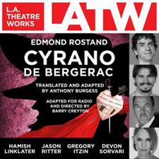 Cyrano-de-Bergerac_0.jpg