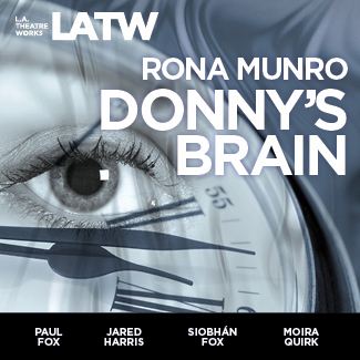 Donnys-Brain-Digital-Cover-325x325-R1V1.jpg