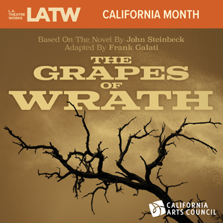 Grapes-Of-Wrath-Digital-Cover-325x325-R1V1-Calfornia-Month.jpg