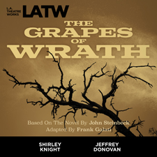 Grapes-Of-Wrath-The-Digital-Cover-3000x3000-R1V1.jpg