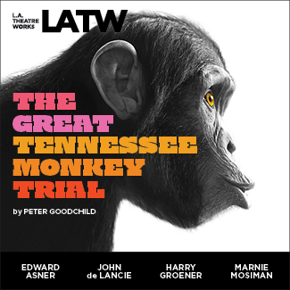 Great-Tennessee-Monkey-Trial-The-Digital-Cover-325x325-R1V1.jpg