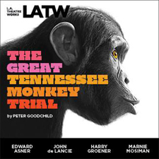 Great-Tennessee-Monkey-Trial-The-Digital-Cover-325x325-R1V1_1.jpg