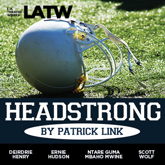 Headstrong-Digital-Cover-325x325-R1V1.jpg