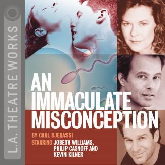 Immaculate-Misconception-An.jpg
