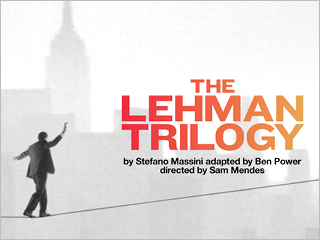 Lehman-Trilogy-The-320x240-R1V1.jpg