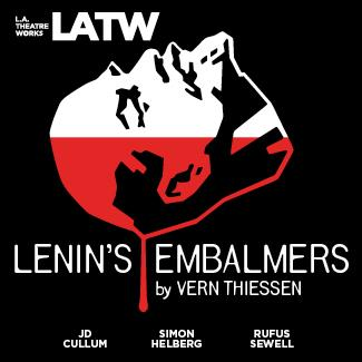 Lenins-Embalmers-Digital-Cover-325x325-R5V1_0.jpg