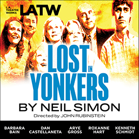 Lost-In-Yonkers-Digital-Cover-275x275-R1V1.jpg