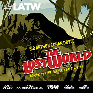 Lost-World-The-Digital-Cover-325x325-R1V1.jpg