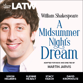 Midsummer-Nights-Dream-A-Digital-Cover-275X275-R2V1.jpg