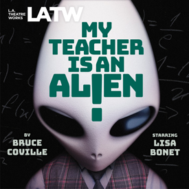 My-Teacher-Is-An-Alien-Digital-Cover-275x275-R3V1.jpg