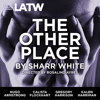 Other-Place-The-Digital-Cover-325x325-R2V1.jpg