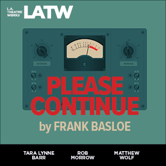 Please-Continue-Digital-Cover-325x325-R5V1.jpg