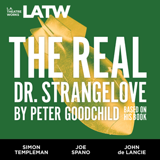 Real-Dr-Strangelove-The-Digital-Cover-325x325-R2V1.jpg