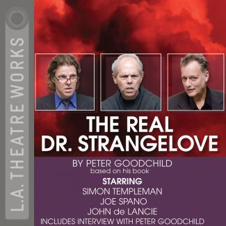 Real-Dr-Strangelove-The.jpg