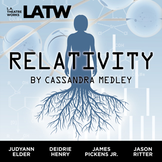 Relativity-Digital-Cover-325x325-R2V1.jpg