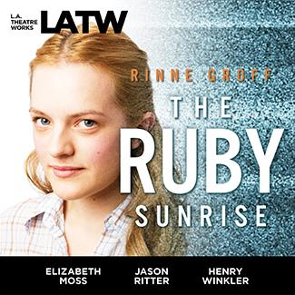 Ruby-Sunrise-Cover-Art-325x325-R1V1.jpg