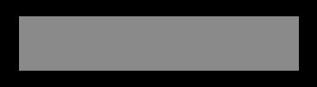 Sloan-Logo-R2-350px_1.png