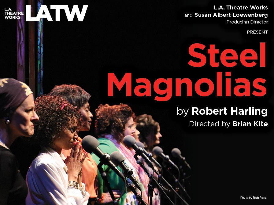Steel-Magnolias-Event-Page-Graphic-B-896x672-R1V1.jpg