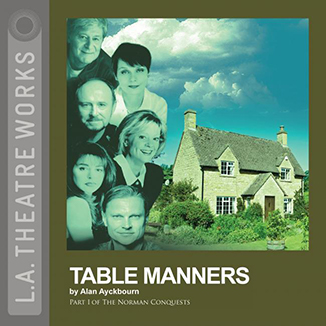 Table-Manners-325x325.jpg