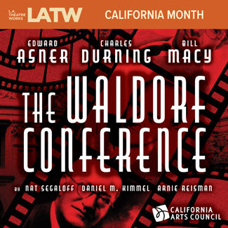 Waldorf-Conference-The-Digital-Cover-325x325-R1V1-Calfornia-Month.jpg