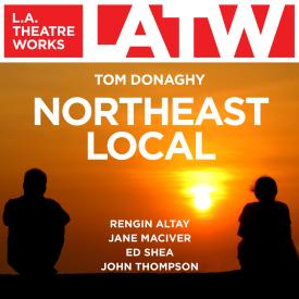 Northeast Local Cover Art