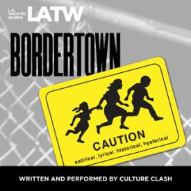 Bordertown-Digital-Cover-325x325-R1V1