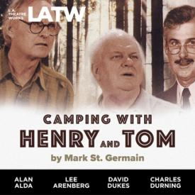 Camping-With-Henry-And-Tom-Digital-Cover-325x325-R1V1.jpg