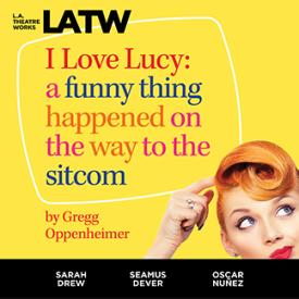 I-Love-Lucy-Digital-Cover-325x325-R1V1.jpg