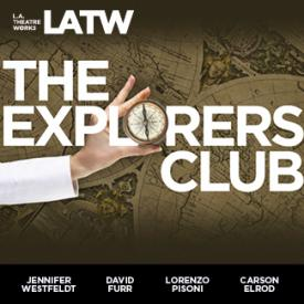 Explorers-Club-The-Digital-Cover-325x325-R1V1.jpg