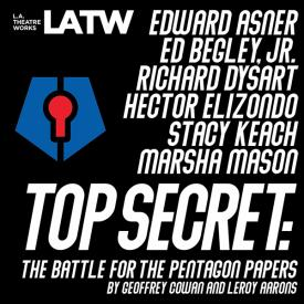 Top-Secret-1991-Digital-Cover-600x600-R2V1_refresh.jpg