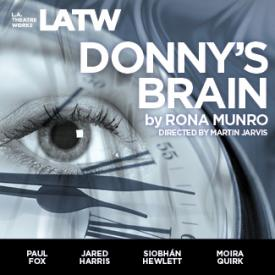 Donnys-Brain-Digital-Cover-325x325-R2V1.jpg