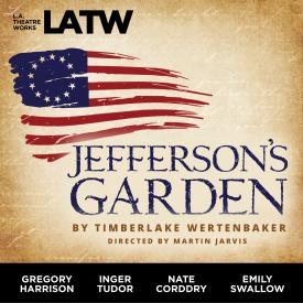 Jeffersons-Garden-Digital-Cover-R7V1.jpg