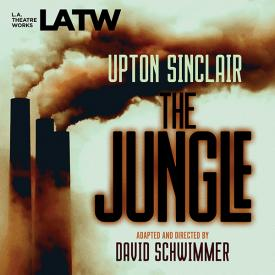 Jungle-The-Digital-Cover-600-R2V1.jpg