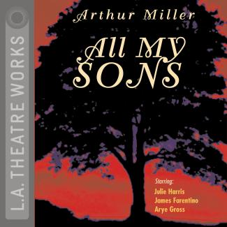 All My Sons Cover Art