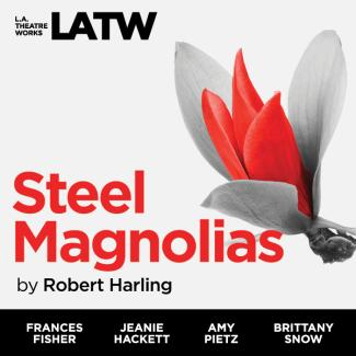 Steel-Magnolias-Cover-Art-600x600-R1V1