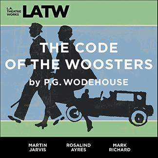 Code-Of-The-Woosters-The-Digital-Cover-325x325-R1V1.jpg