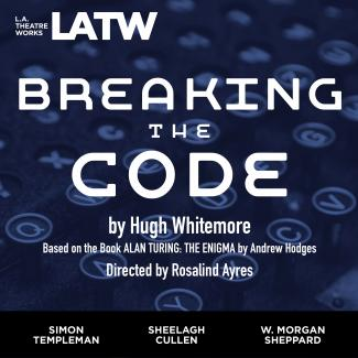 Breaking-The-Code-Digital-Cover-3000x3000-R1V1.jpg