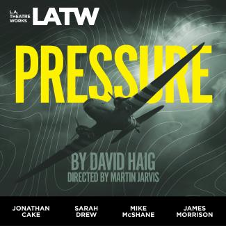Pressure-Digital-Cover-Art